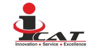 Relyeon ICAT