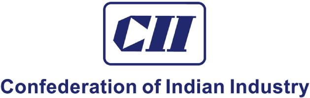 GPS Tracker Company CII Membership