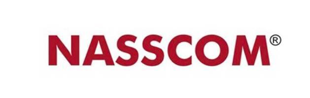 GPS Tracker Company NASSCOM Membership