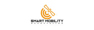 GPS Tracker Company Smart Mobility Assocition Membership