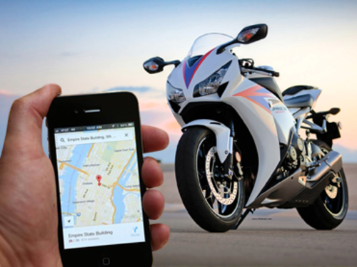 Best GPS Tracking System Providers in Bangalore